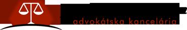 JUDr. Dávid Hoffman - advokátska kancelária